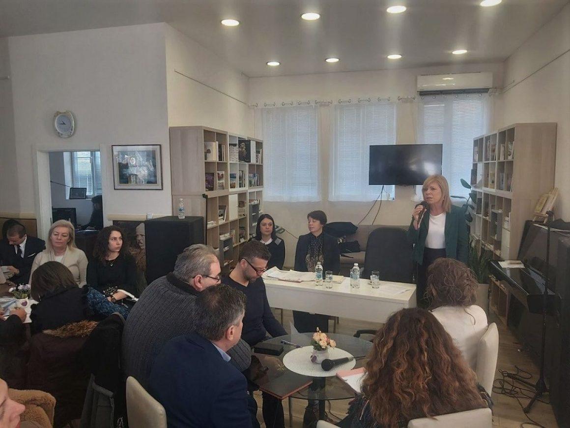 Конструктивен диалог между Община Бургас и туристическия бизнес